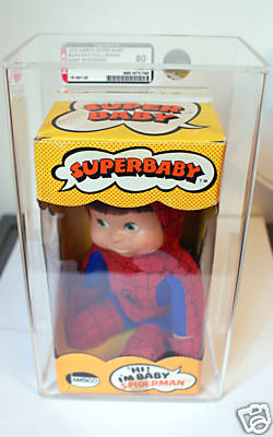 spiderman_superbaby