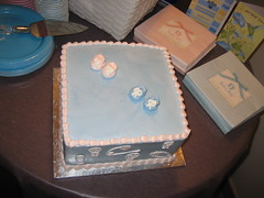 """baby cake • <a style=""""font-size:0.8em;"""" href=""""http://www.flickr.com/photos/36178200@N05/3378266988/"""" target=""""_blank"""">View on Flickr</a>"""