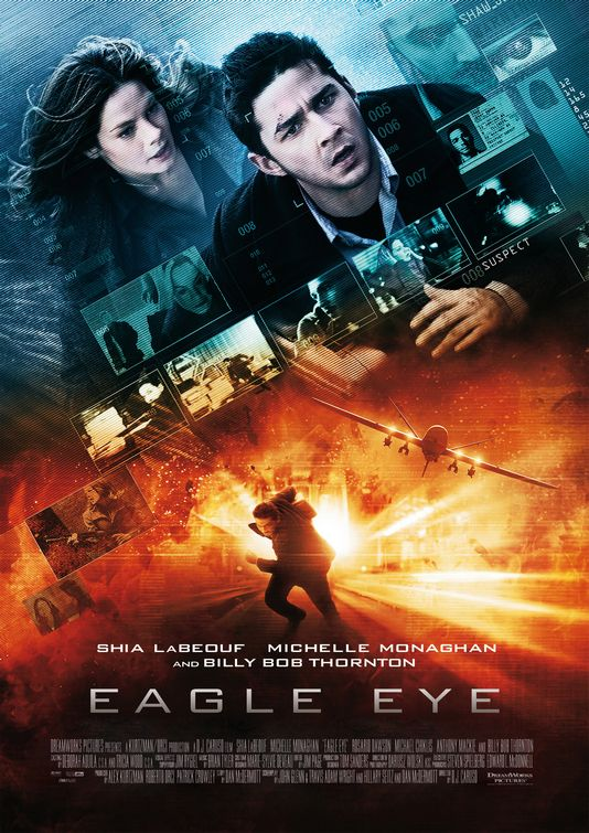 eagle_eye_ver2