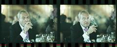 fotógrafo de boda madrid  - Rolex Oyster with roman numerals in gold & stainless steel with president strap (Edward Olive Actor Photographer Fotografo Madrid) Tags: barcelona madrid wedding blackandwhite bw españa blanco valencia real photography spain noir foto fotograf y photos negro boda olive bn edward catalunya masters fotografia mariage unposed et espagne blanc matrimonio timeless spanien bodas photographe naturales artisticas fotosartisticas frescas modernas alternativas fotoperiodista weddingphotojournalism edwardolive casaments nunte fotosdebodamadrid fotografodeboda weddingphotographerspain fotografperacasaments photosdemariageespagne