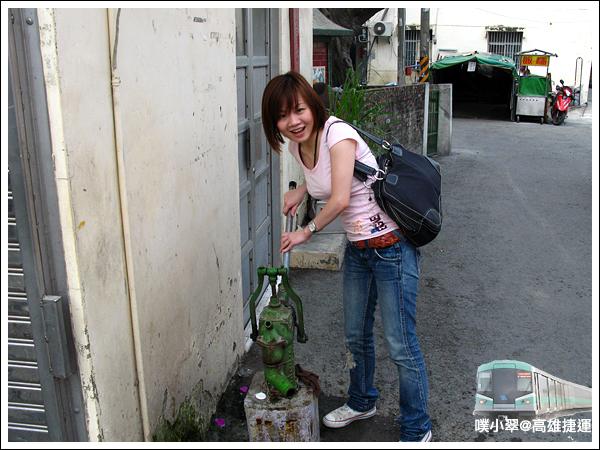 090325_12_高捷橋頭