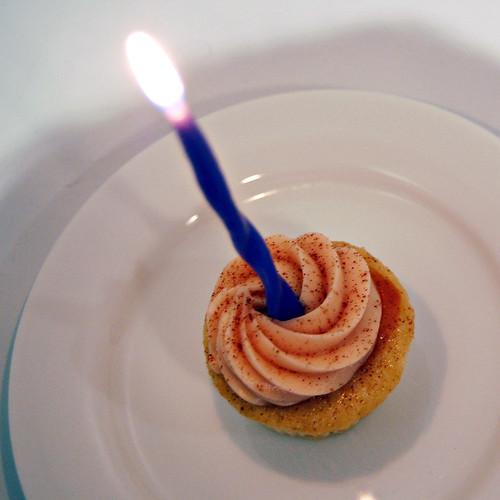 birthday_01