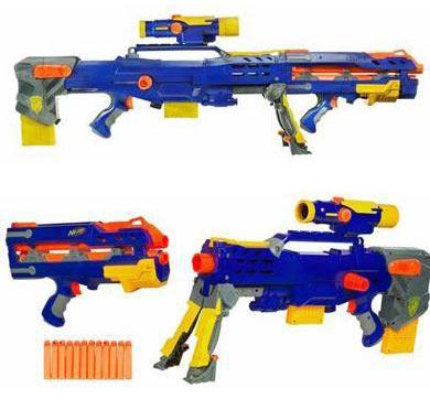 Nerf-N-Strike-Longshot-CS-6