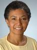 Jill Hurst-Wahl, 2008
