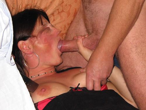 amateur porn group sex in pics: hotsex