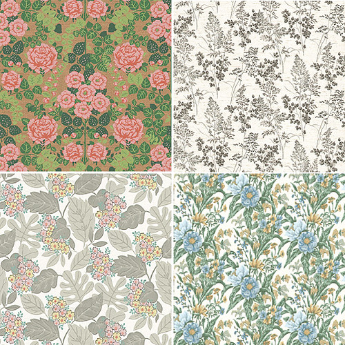 vintage wallpaper designs. vintage wallpaper. vintage