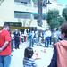 (28.03.09) Murcia por HazteOir.org