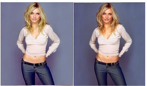 Before-and-after-Photoshop-09