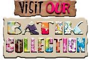 batikbanner