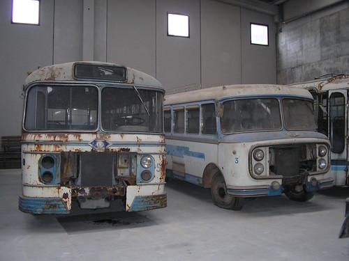 P1010155