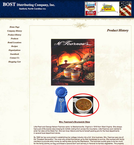 brunswick-stew-prize