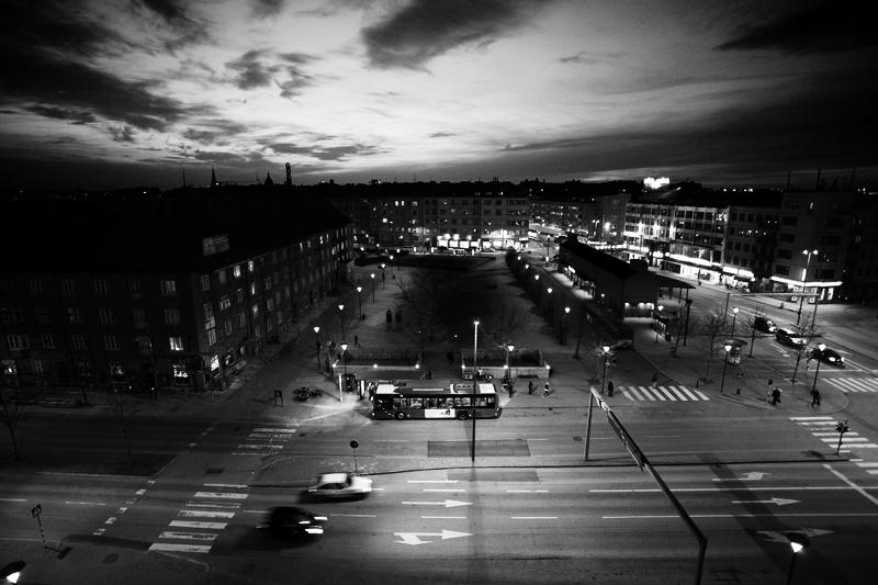 Värnhem, Malmö