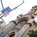 Stampa Iglesia_0663