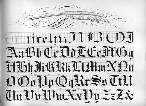 letras pendolismo