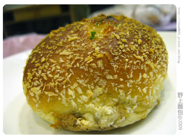 090413_13_野上麵包