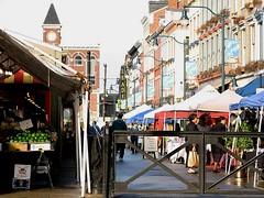 Findlay Market in OTR (by: cincinnati.com)