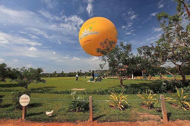 Angkor_1_121