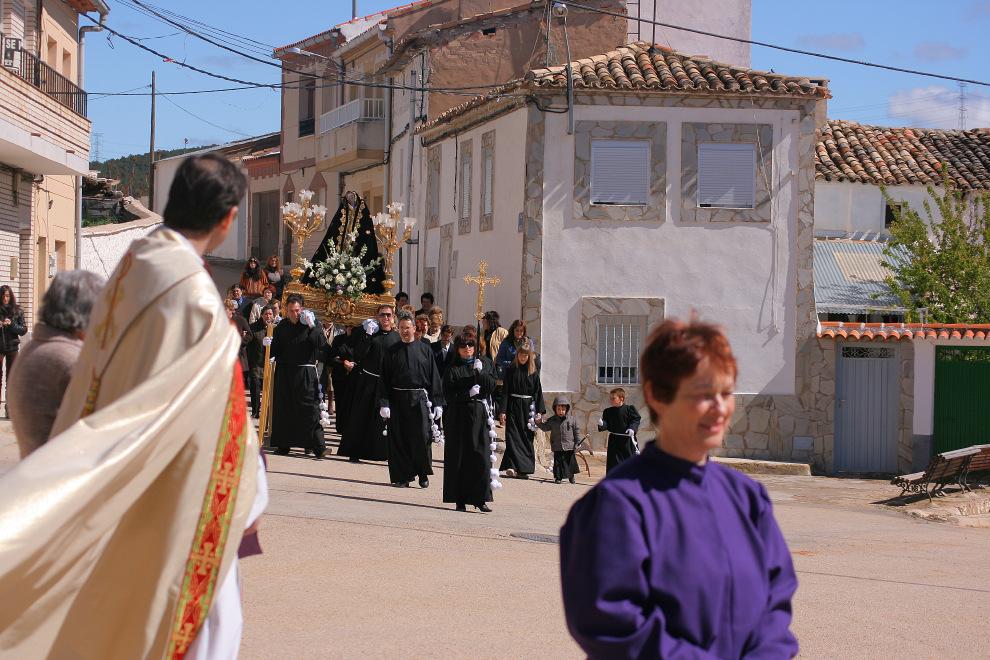 FOTOS DE LA PROCESION 3448144016_25b840dd64_o