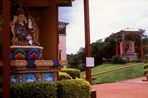 Templo Budista 3457303831_8391a1315a
