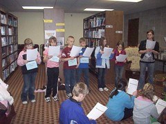 Healthy Hike 2009 (Iowa Public Television) Tags: public television kids reading movement exercise iowa hike event kidsclub iptv dantastic iowapublictelevision kidsclubhouse iptvkidsclubhouse danwardell iptvkidsclub televisioniptvdan wardelliptv clubhousehealthy iowapublictv iptvkidsclubevent