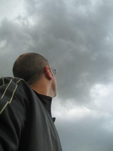 Storm Front [365portraits: 111]