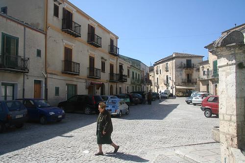 Sicilia2006_455