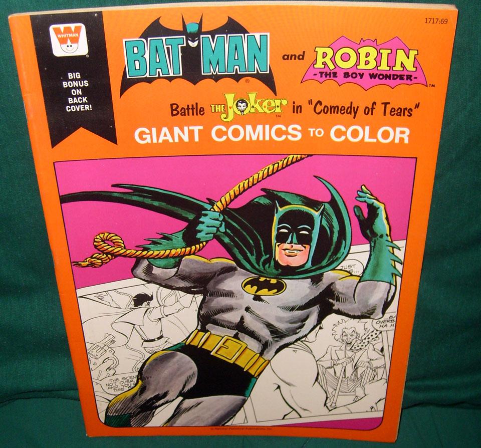 batman_giantcoloringjoker