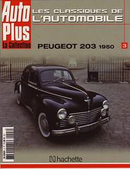 203_AutoPlus_1