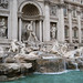 Trevi Fountain_6