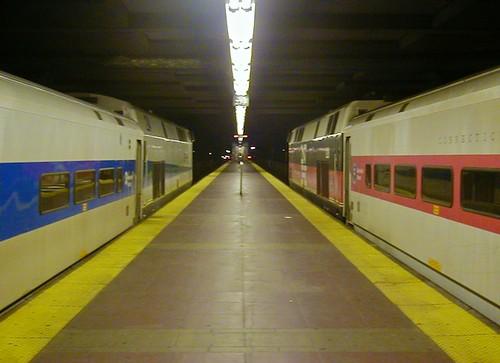 200? NY MTA 19