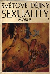 A history of Sexuality by Richard Lewinsohn