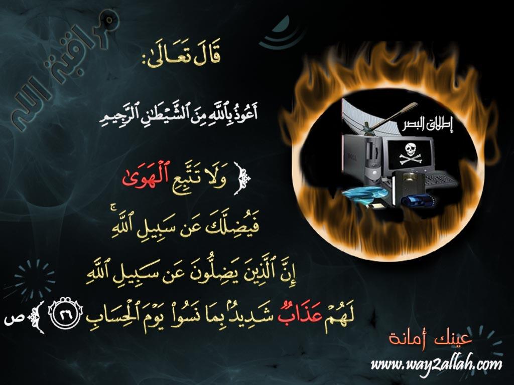 حملة عيـــــنك أمانة  3488942789_a829109f6f_o