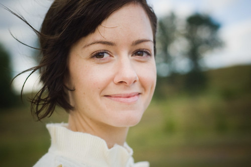 Jillian Poitras