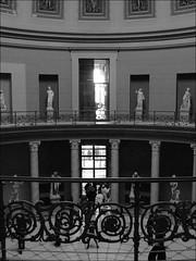 Altes Museum (Vincent Christiaan Alblas) Tags: berlin museum germany deutschland vincent egypt egyptian altesmuseum ägypten egyptianmuseum alblas ägyptischesmuseum ägyptisches antikensammlungberlin vincentalblas dscf6403 berlinantiquitiescollection