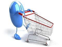 電子商務B2C網路商店的發展趨勢…