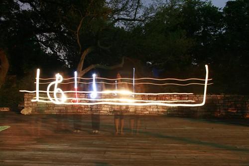 light_20090509_010