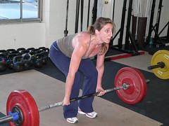 P1250616 (Petranek Fitness (Crossfit LA)) Tags: santa los angeles monica workout fitness crossfit petranek