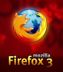 Enabling Mozilla Firefox Color Management