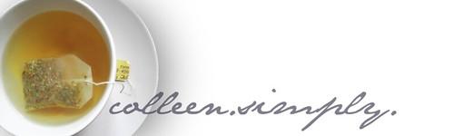 old blog banner