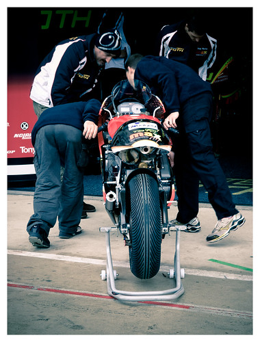 MotoGP Le Mans.....autrement! 3546530370_d9091ecc74