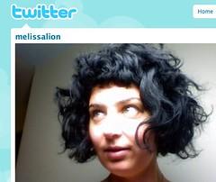 melissalion