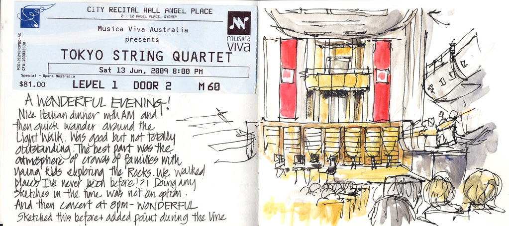 090613 Concert1_RecitalHall
