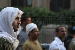 IMG_8476.JPG (ahmad.a) Tags: walk egypt cairo sufi hussein azhar القاهرة الحسين مولد تصوف