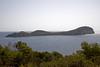 Tagomago , Isla (ibzsierra) Tags: costa canon coast ibiza eivissa isla baleares 400d yourcountry