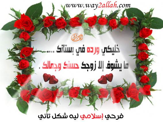 3629551581_65f10deba7_o