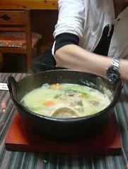 DSCF4155 (alfredcky) Tags:  amamioshima