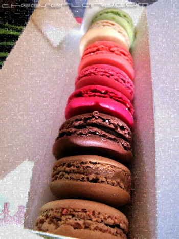 laduree8 by you.