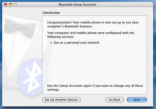 [Bluetooth-10-4-11-PAN]
