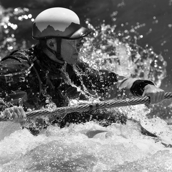 20090622_CLEAR_CREEK_KAYAKERS_8bw