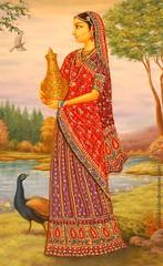 Sakhi Sudevi- - ISKCON desire tree 034 (ISKCON Desire Tree) Tags: lila krishna krsna yatra prabhupada sankirtan stoka radha disappearance aarti balaram jagannath chaitanya arjuna citra iskcon goswami gandharva sudama bhaktisiddhanta govardhana subal vishakha nrsimha srilaprabhupada damodar indulekha rupagoswami haridasthakur ujjvala jaghaimadhai bhaktivinodthakur madhumangala gaurkishoredasbabaji